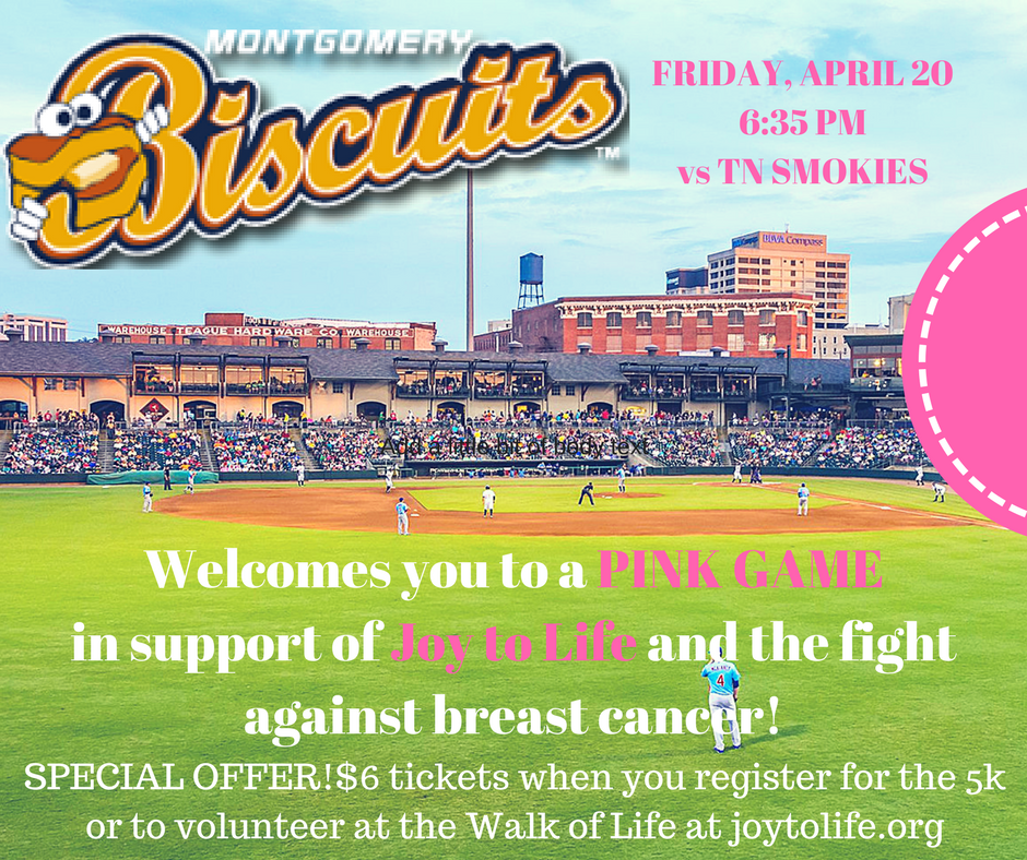 pink game biscuits2.PNG