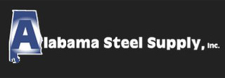 Alabama Steel Supply