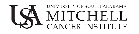 University of South Alabama, Mitchell Cancer Institute