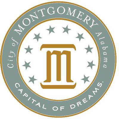 2City of Montgomery