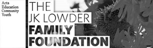 Lowder Foundation